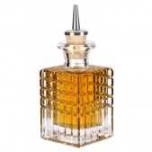 Old Fashioned Dash Bottle 100 ml