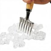 Ice-Pick 23 x 5,5cm