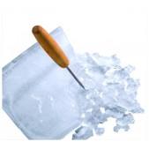 Ice-Pick 19,5cm