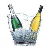 APS Champagne Buckets 30,5 cm