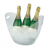 APS Champagne Buckets 35 cm
