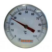 Θερμόμετρο Hendi