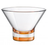 Ποτήρι Παγωτού YPSILON 37,5 cl Bormioli Rocco