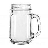 Ποτήρι Βάζο 48,8cl Libbey