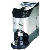 BELOGIA Kral Μηχανή Ελληνικού - Τούρκικου καφέ