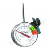 Θερμόμετρο 120mmΘερμόμετρο 120mm