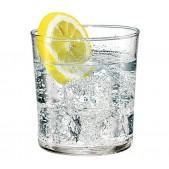 Ποτήρι Νερού/Κρασιού BODEGA Medium 36,6 cl Bormioli Rocco