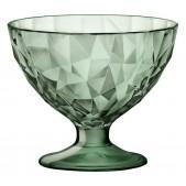 Ποτήρι Παγωτού DIAMOND 22 cl Bormioli Rocco