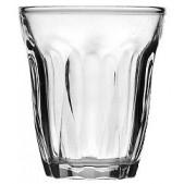 Ποτήρι Κρασιού 13 cl VAKHOS - WINE