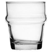 Ποτήρι Κρασιού 14 cl NONIC - WINE