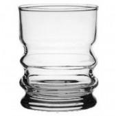 Ποτήρι Κρασιού 17 cl TWIST - WINE
