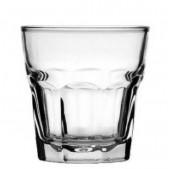 Ποτήρι Ουίσκι 23 cl MAROCCO - WHISKY
