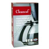 Urnex Cleancaf