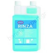 Urnex Wipz υγρά μαντιλάκια καθαρισμού