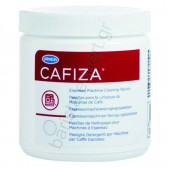 Urnex Cafiza - Ταμπλέτες καθαρισμού
