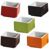 Ντιπάκι 5 Χ 5 cm Multi Color Mod.113