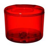 APS Διατηρητής Πάγου Κόκκινος 10 L.