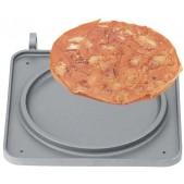Ζευγάρι πλάκες - Κρέπα / Pancakes