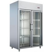 Ψυγείο Βιτρίνα Θάλαμος Συντήρηση UB 70