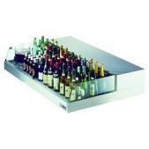 Βιτρίνα Προβολής Κρασιών-Ποτών VMS 1260 ISA