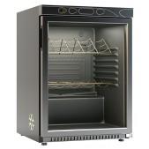 Ψυγείο Προβολής & Συντήρησης Κρασιών S149 WIC ST