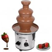 Συντριβάνι σοκολάτας 274101