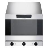 Φούρνος Ηλεκτρικός A43GH Smeg