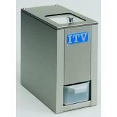 Παγοθραύστης TR3 ITV