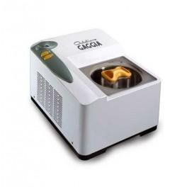 GAGGIA Gelateria Μηχανή Παγωτού