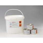 Υλικό Καύσης 4 Kgr (5 lt.)