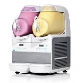 Μηχανή Παραγωγής Soft Παγωτού Bras B-Cream 2