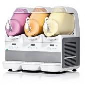 Μηχανή Παραγωγής Soft Παγωτού Bras B-Cream 3