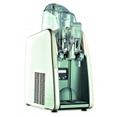 ELMECO Quickream 1 - Μηχανή παγωμένου γιαουρτιού