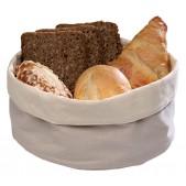 Ψωμιέρα Πάνινη 17x8 cm APS