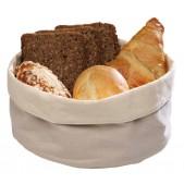 Ψωμιέρα Πάνινη 20x9 cm APS