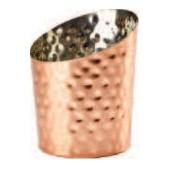 Μπώλ Σφηρίλατο Copper