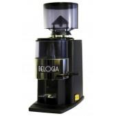 Mύλος Άλεσης Καφέ Mini D 50 BELOGIA