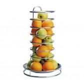 Διανεμητής Φρούτων 53 cm APS