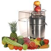Αποχυμωτής φρούτων επαγγελματικός Juice Master