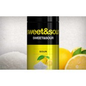 ODK SWEET AND SOUR SYROP