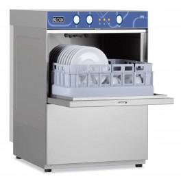 BELOGIA GW 35 - Πλυντήριο πιάτων - ποτηριών