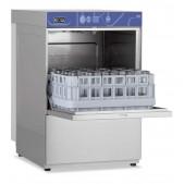 BELOGIA GW 40 - Πλυντήριο πιάτων - ποτηριών