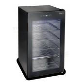 Ψυγείο Προβολής & Συντήρησης Κρασιών 34 Φιάλες