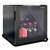 Ψυγείο Προβολής & Συντήρησης Κρασιών 16 Φιάλες