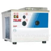 Μηχανή Παραγωγής Παγωτού POKER-TELME