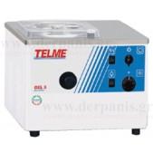Μηχανή Παραγωγής Παγωτού GEL 5-TELME