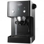 GAGGIA Gran Gaggia Style Οικιακή Μηχανή Espresso