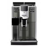 Gaggia Anima XL Αυτόματη Μηχανή Espresso