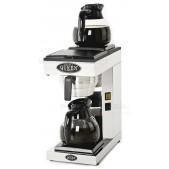 Coffee Queen Μ2 Μηχανή καφέ φίλτρου