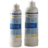 Water And More Bestmax SOFT 2XL - Ανταλλακτικό φίλτρο νερού